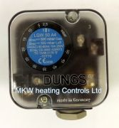Dungs LGW50A4 2.5-50 mbar Pressure Switch