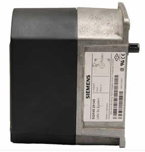 Siemens servo motor for Siemens electric motors catalog