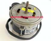 2154 150W Simel Single Phase Motor