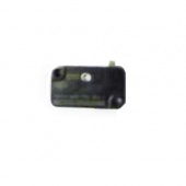 Dungs BM Oil Lifter Micro Switch for - 242852 / 34640524