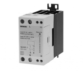 Siemens SEA45.1 AC 24v Single Phase 25a