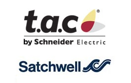 TAC/Satchwell