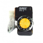 Dungs GW 50 A5/1 Pressure Switch - 241246 - (C50249D)