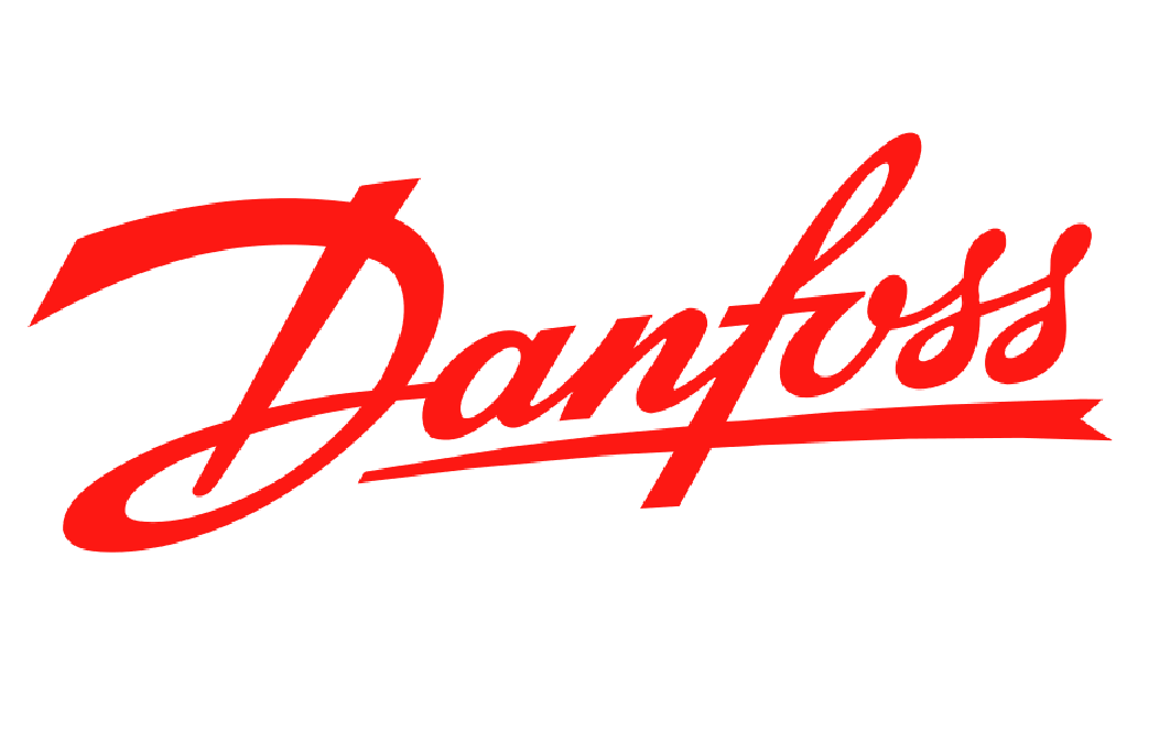 Danfoss Inverter